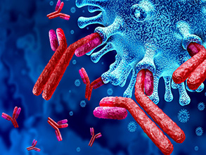 SARS-CoV-2 Neutralization Test [ELISA: ACE2-RBD Neutralizing Antibodies]